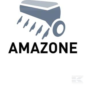 C_AMAZONE