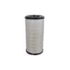 Air Filter CNH