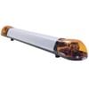 Light Bar A6282 (1500mm)