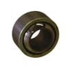 Spherical plain bearings series GE..PW