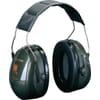 Hearing protection Optime 2 Peltor