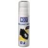 Woly Brilliant Shine schoe spray