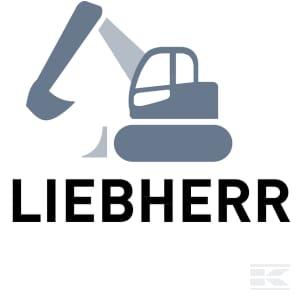 J_LIEBHERR