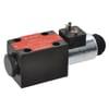 Cetop 03 (NG 6) 320 bar control 4/2 valve KRAMP KREV