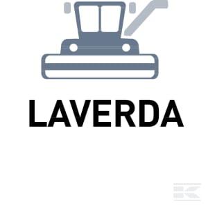 B_LAVERDA