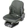 Seat Compacto Comfort W