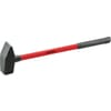 9F Sledge Hammer