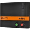 Strømgjerdeaktivator - M950