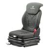Seat Primo Professional S