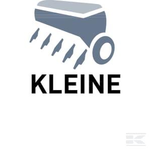 C_KLEINE