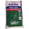 Kuivikelisä Max-Dry