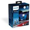 LED - Lampen Philips H8 PGJ19-1 (GEEN ECE-GOEDKEURING)