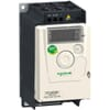 Schneider Electric Altivar 12 Frequenzumrichter