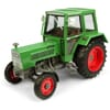 UH5314 Fendt farmer 108 LS with cab