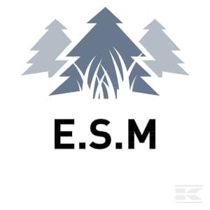 M_ESM