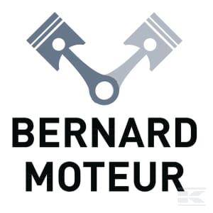 O_BERNARO_MOTEUR