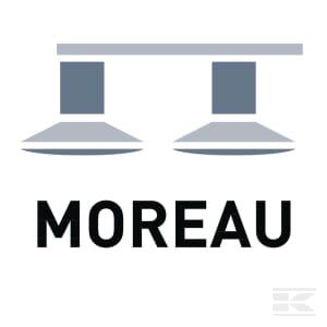 D_MOREAU