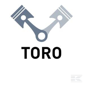 O_TORO