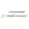 E020303  cutter blades, 9,5mm