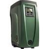 Frequentiegeregelde pomp installatie E.sybox