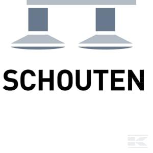 D_SCHOUTEN