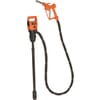 Fuel pump - Kramp Market