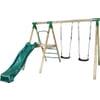 Trägunga Active Slide