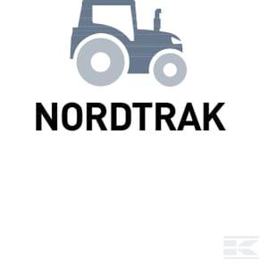 K_NORDTRAK