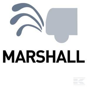 F_MARSHALL