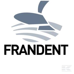 H_FRANDENT