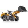 W77840 Liebherr L556 shovel