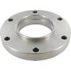 Spare parts B502 / B580 / B582