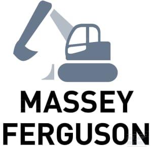 J_MASSEYFERGUSON