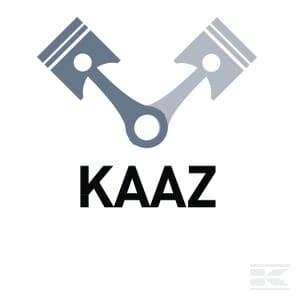O_KAAZ