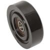 Roller bearing New Holland