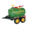 R12275 Rolly tonne à lisier verte JD