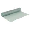 Papierdichtung 500x1500x0,75mm