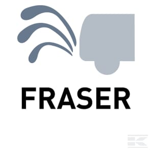 F_FRASER