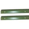 Beater bar pair JD, 2 x LH