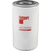Hydraulic filter Fleetguard