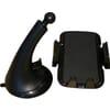 120mm mobile phone holder
