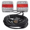 Lighting kit - LED