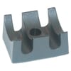 Holder for 7-mm tines
