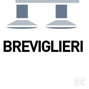 D_BREVIGLIERI