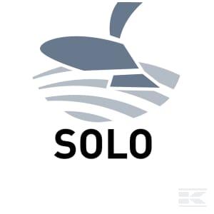 H_SOLO