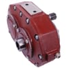 Comer gearboxes MR-90 1:1