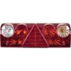 Rear lamp Europoint