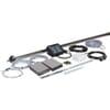 Teejet graanverliesindicator Sentry 6510