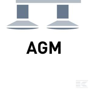 D_AGM
