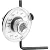"""Torque Angle Gauges 1/2"""" with fixing bar"""